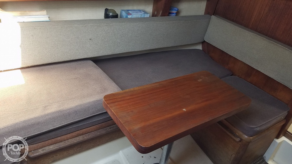 1976 CAL boat for sale, model of the boat is 2-29 & Image # 40 of 40