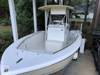 Sea Pro 238, 238, for sale - $48,900