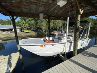 33rd Strike Baycat, 20', for sale - $31,500