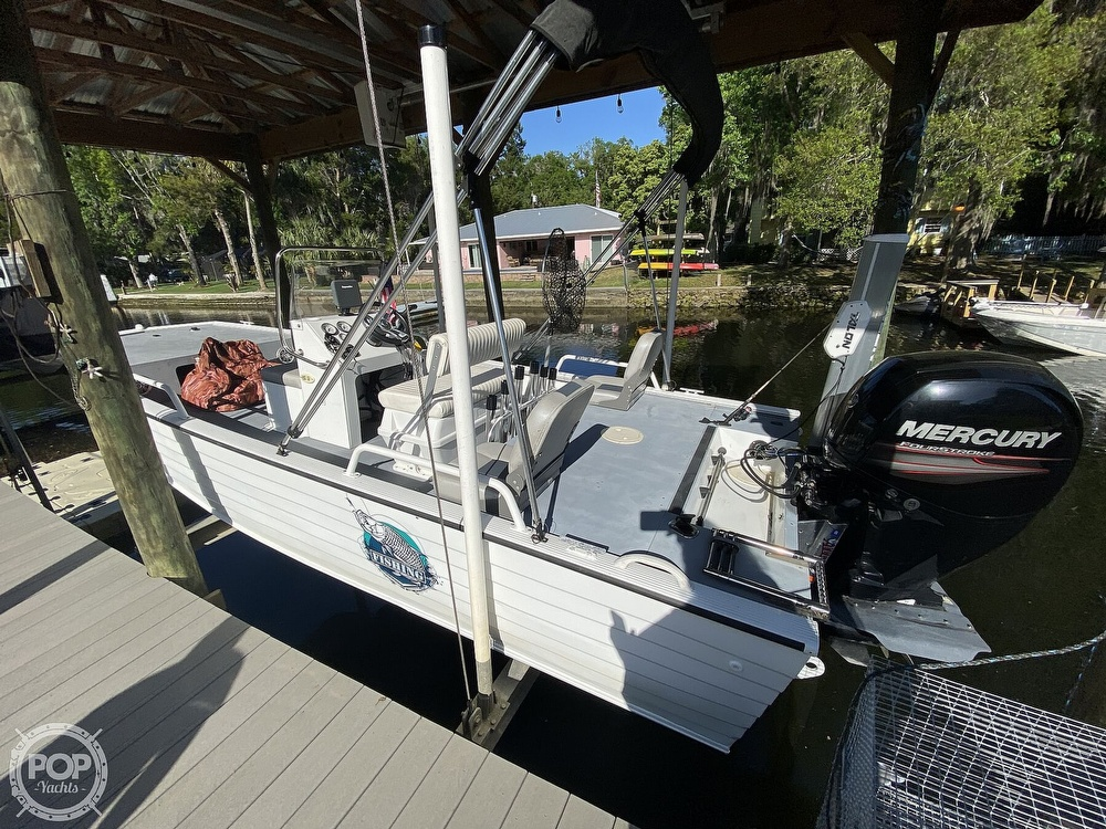 2016 33rd Strike Group boat for sale, model of the boat is Baycat & Image # 15 of 40