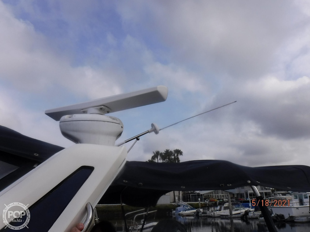 1986 Sea Ray boat for sale, model of the boat is 340 Sundancer & Image # 6 of 40