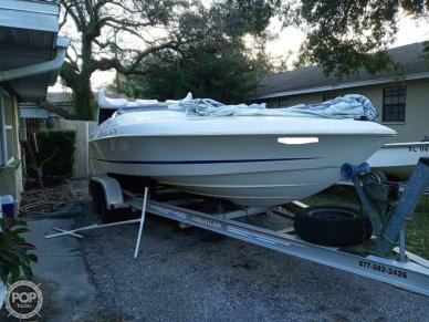 Scarab 22, 22, for sale - $21,250