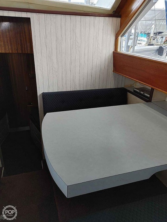 1963 Chris Craft boat for sale, model of the boat is Constellation & Image # 31 of 36
