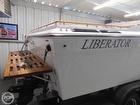 1987 Four Winns Liberator 241 - #4