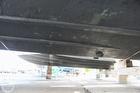 1985 Silverton 29 Sport Cruiser - #4