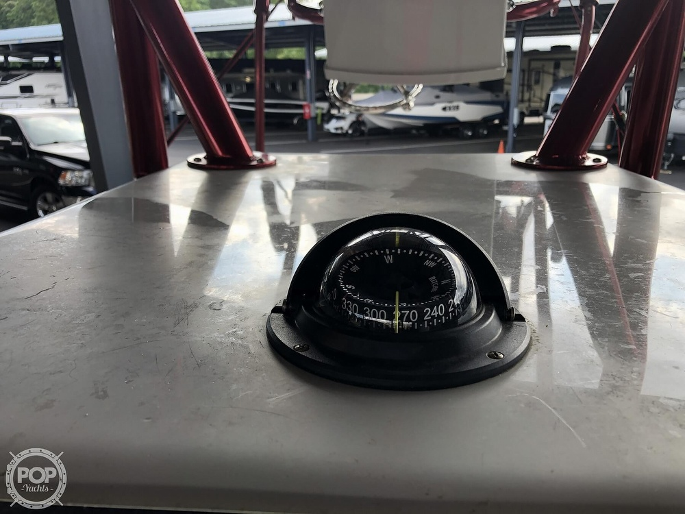 2021 Valentino boat for sale, model of the boat is 28 & Image # 35 of 40