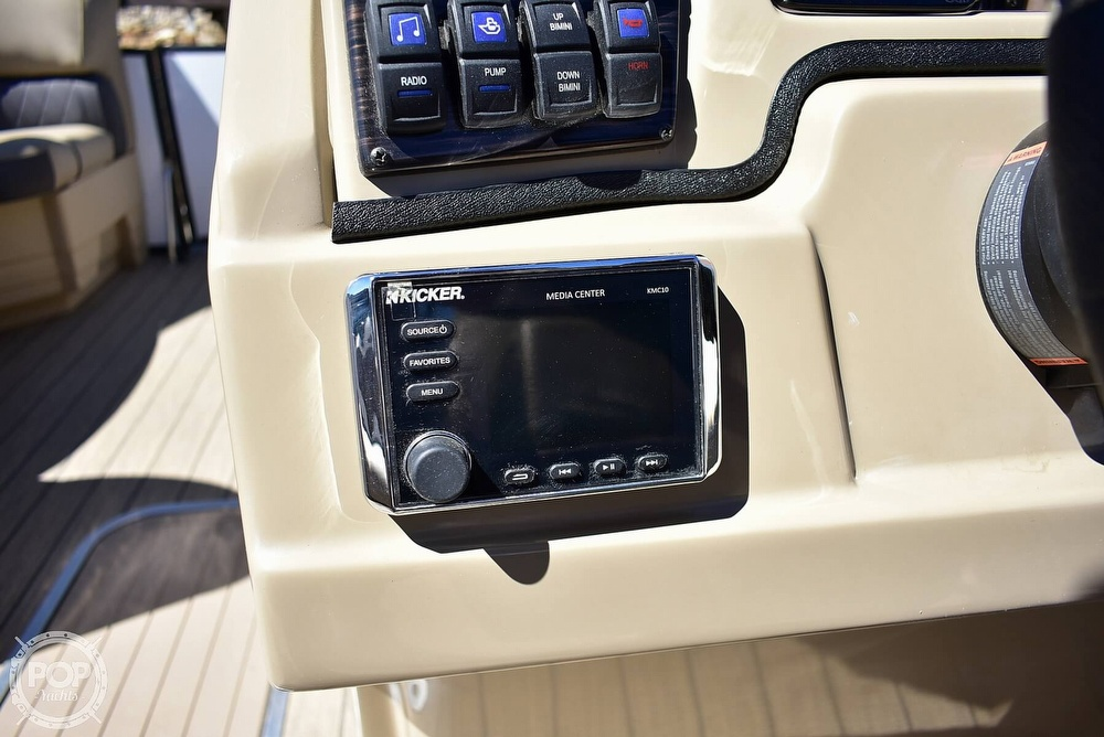 2019 Starcraft boat for sale, model of the boat is SLS 3 & Image # 14 of 40