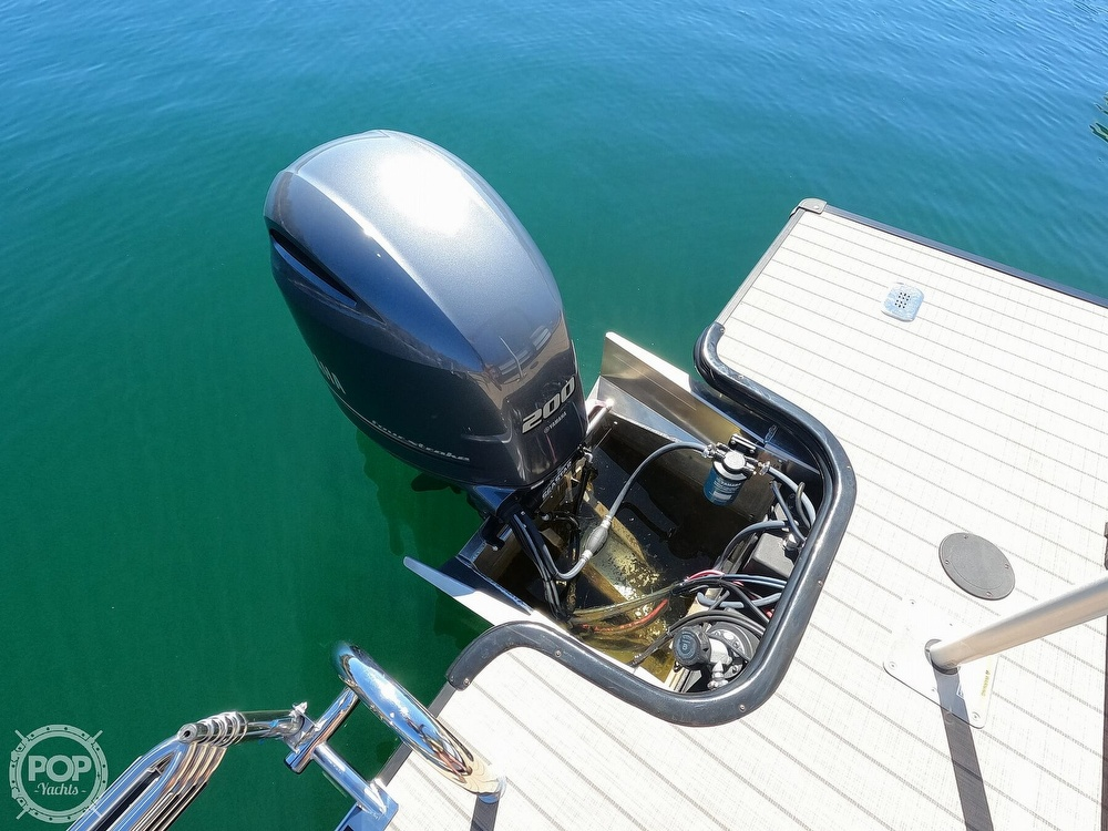 2019 Starcraft boat for sale, model of the boat is SLS 3 & Image # 19 of 40