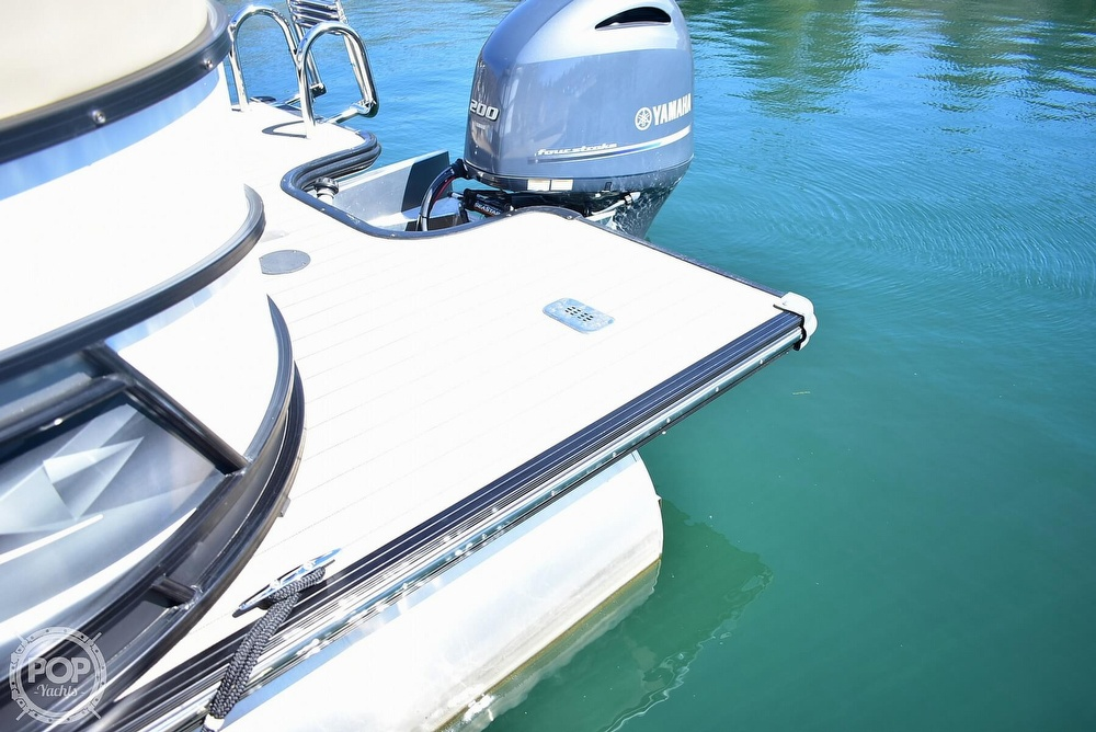 2019 Starcraft boat for sale, model of the boat is SLS 3 & Image # 28 of 40
