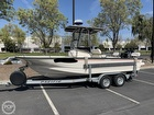 2014 Boston Whaler 210 Mountauk - #4