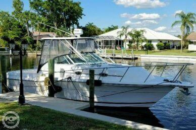 Stamas 320 Express, 320, for sale - $69,500