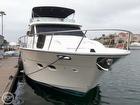 1998 Bayliner 5788 Pilot-House Motoryacht - #4