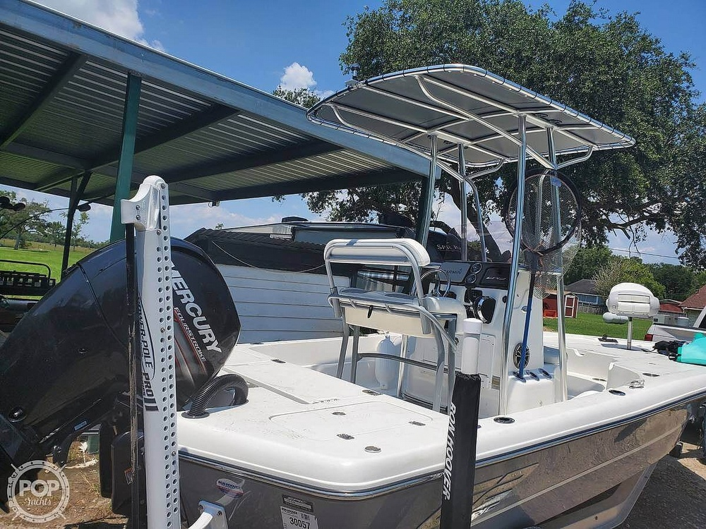 2019 Epic boat for sale, model of the boat is 21 E2 & Image # 11 of 40
