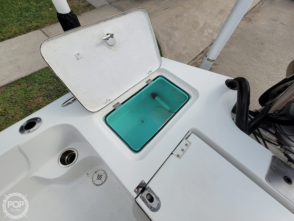 2019 Epic boat for sale, model of the boat is 21 E2 & Image # 25 of 40