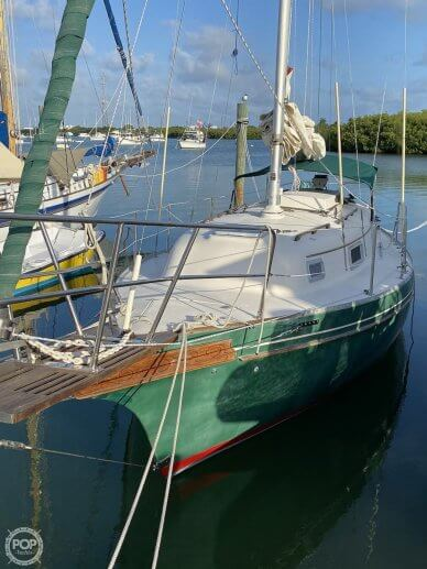 Bayfield 29, 29, for sale - $29,900