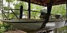 1995 Wahoo 1750 Offshore - #4