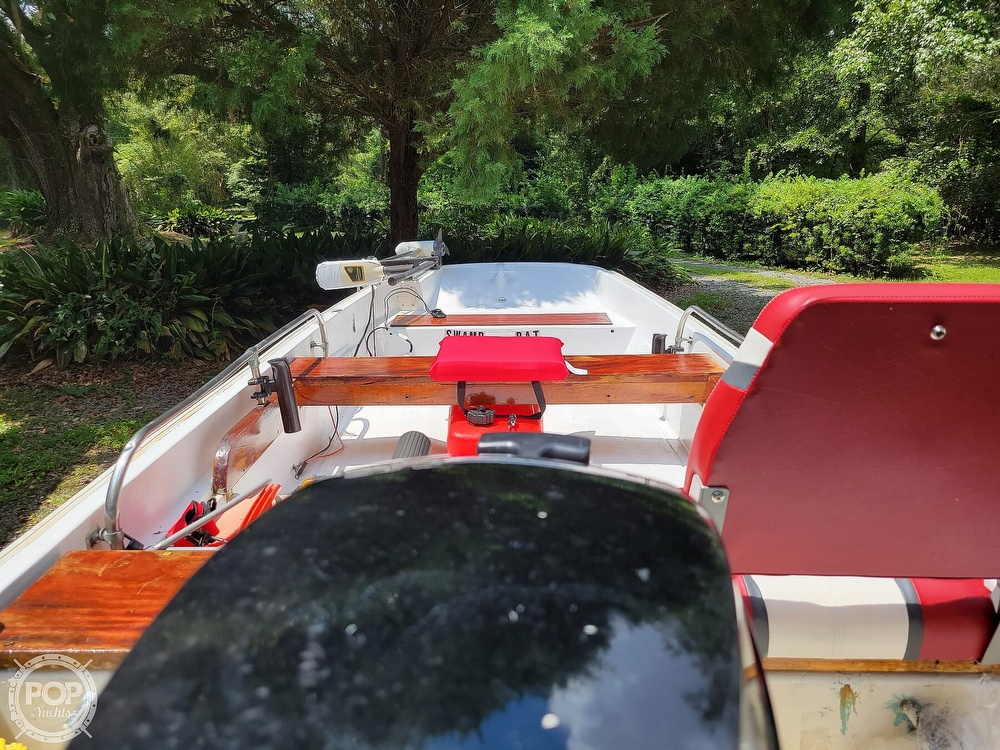 1967 Boston Whaler boat for sale, model of the boat is 13 & Image # 21 of 40