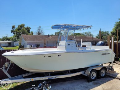 Release 208RX, 208, for sale - $42,900