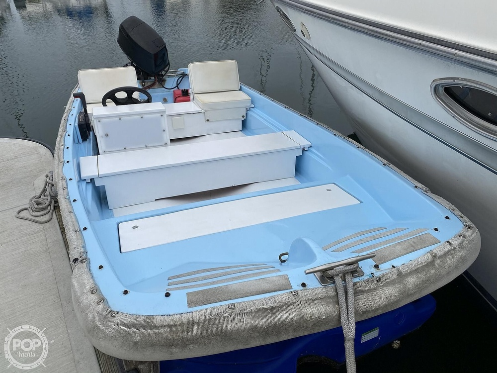 1969 Boston Whaler 13 - #$LI_INDEX