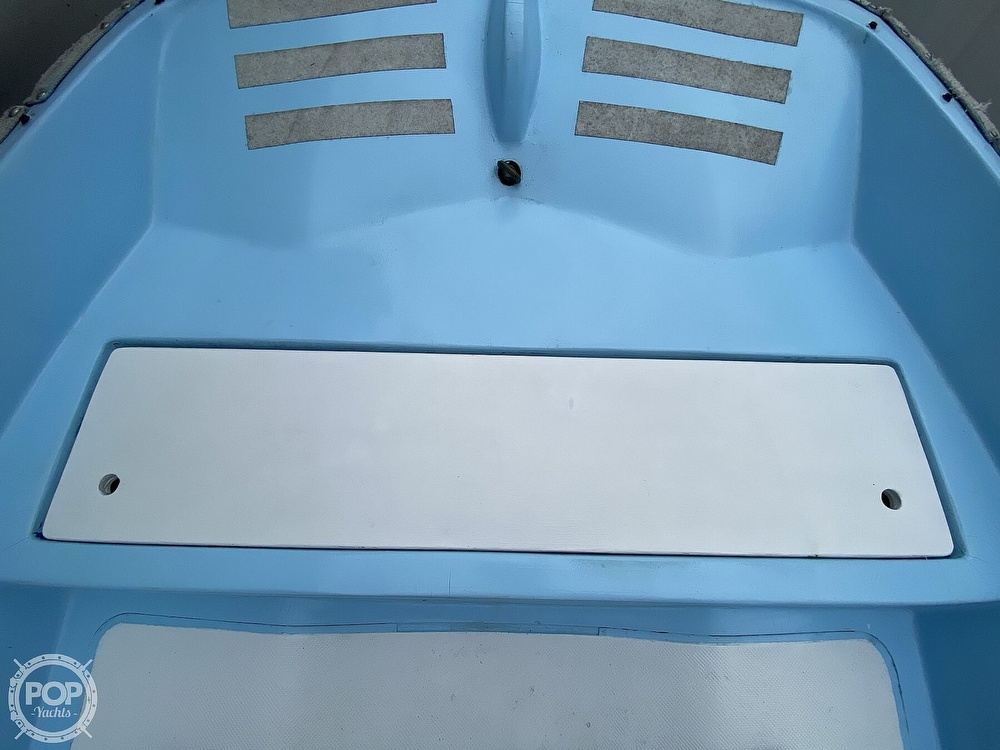 1969 Boston Whaler boat for sale, model of the boat is 13 & Image # 9 of 27
