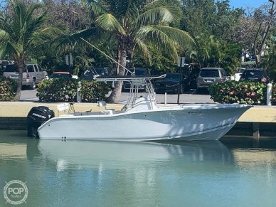 Sea Pro 270, 270, for sale - $82,300