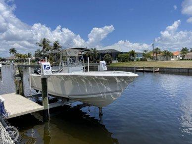 Sea Pro 270 CC, 270, for sale - $74,900