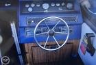 1988 Sea Ray 230 Weekender - #4