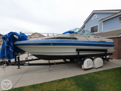 Sea Ray 230 Weekender, 230, for sale in California - $14,750