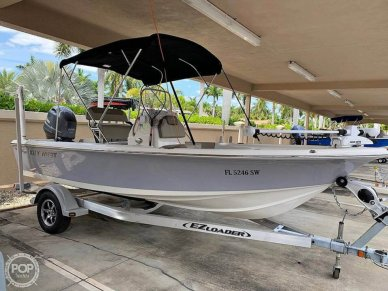 Key West Bay Reef 188, 188, for sale - $46,700