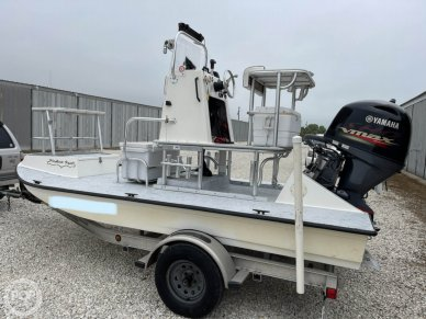 Shallow Sport 15 Classic, 15, for sale