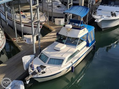 Chris-Craft Catalina 291, 291, for sale - $24,900