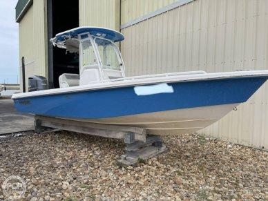 Everglades 243CC, 243, for sale