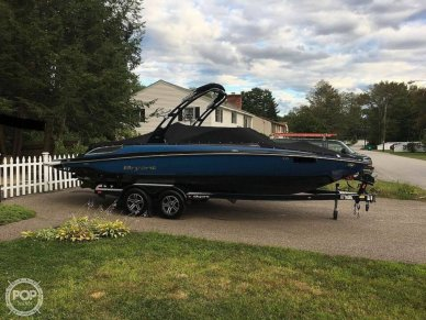 Bryant 233X Surf Series, 24', for sale - $80,600