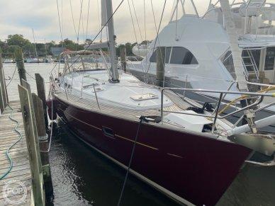 Beneteau 423, 423, for sale in Delaware - $149,995