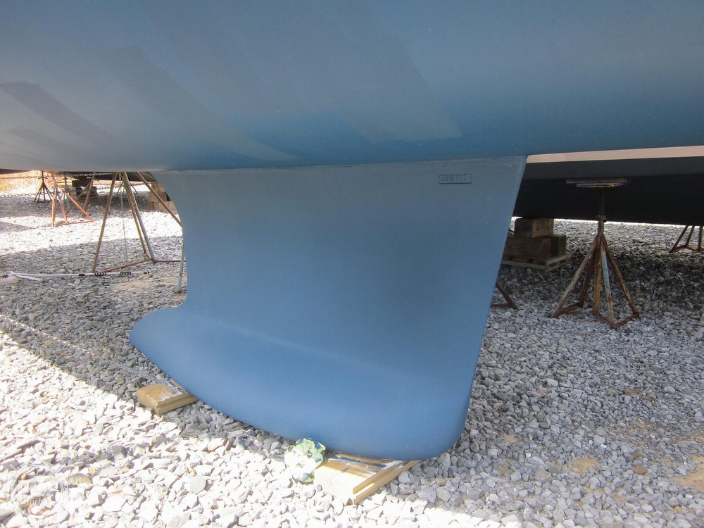 2006 Beneteau boat for sale, model of the boat is 423 & Image # 16 of 40