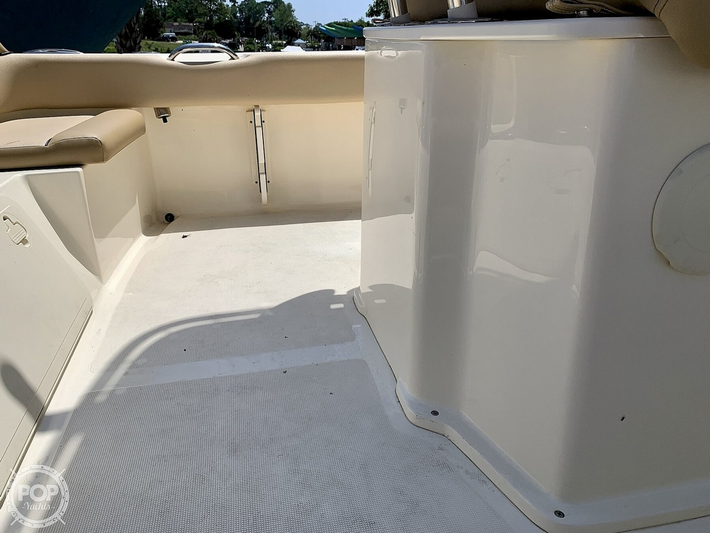 2016 Scout boat for sale, model of the boat is 195 Sportfish & Image # 33 of 40