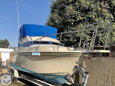 Skipjack Sport Cruiser 28, 28, for sale - $27,000