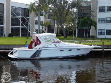 Trojan 10M 330 Sport Express, 330, for sale in Florida - $24,900
