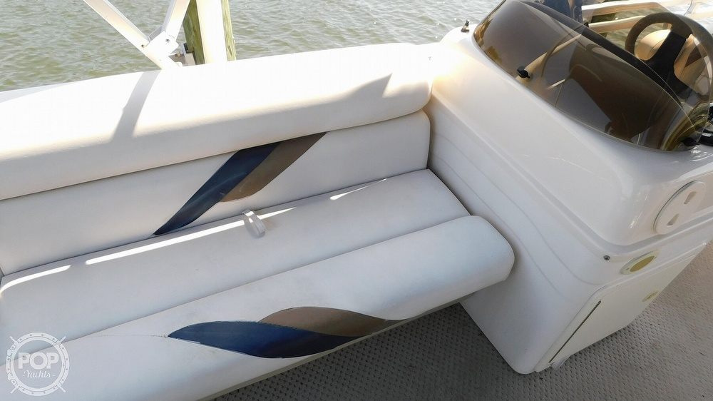 2010 SunChaser boat for sale, model of the boat is 820 & Image # 29 of 40