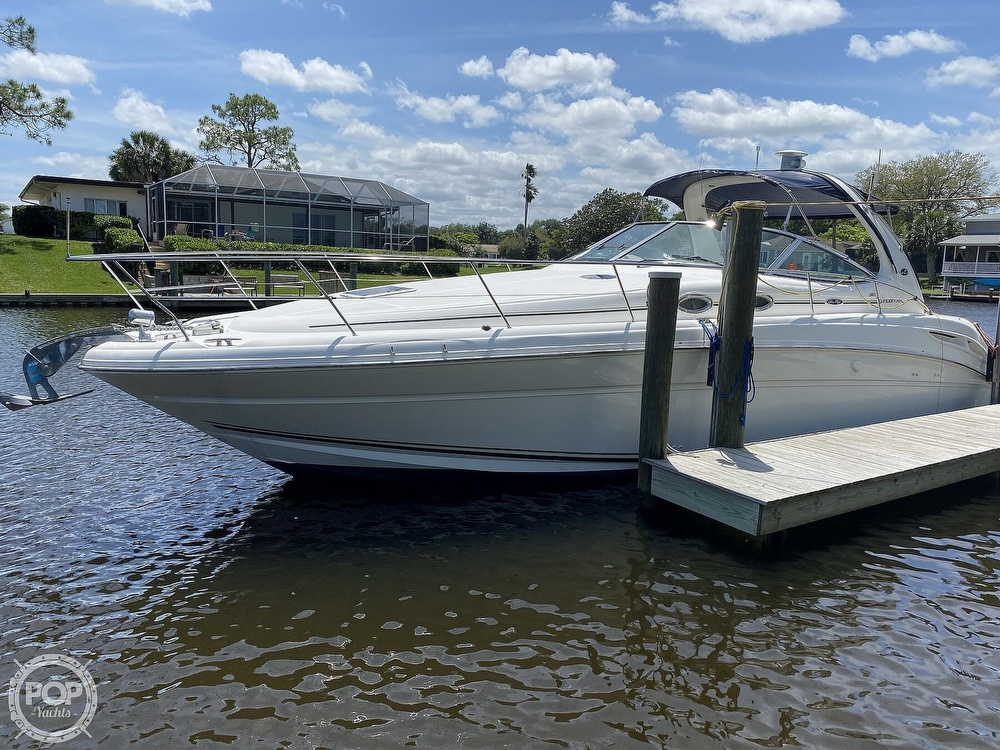 2002 Sea Ray 360 Sundancer - #$LI_INDEX
