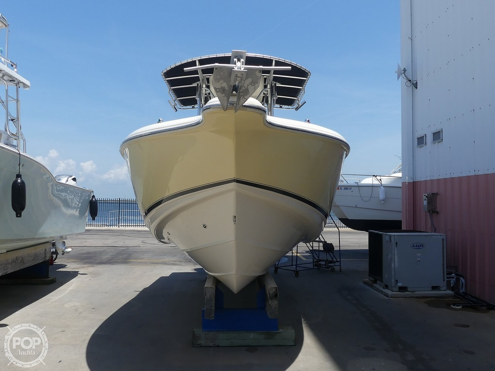 2004 Scout boat for sale, model of the boat is 280 Sportfish & Image # 3 of 40