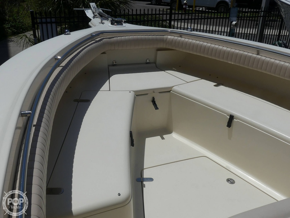 2004 Scout boat for sale, model of the boat is 280 Sportfish & Image # 4 of 40