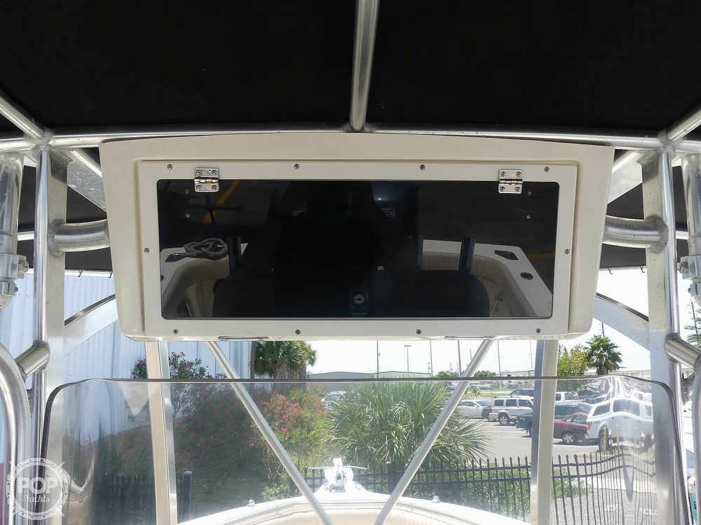 2004 Scout boat for sale, model of the boat is 280 Sportfish & Image # 28 of 40