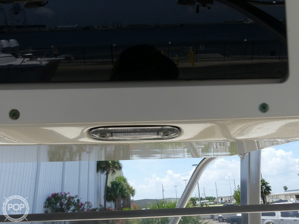 2004 Scout boat for sale, model of the boat is 280 Sportfish & Image # 30 of 40