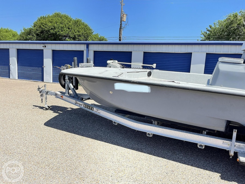 2014 Dargel boat for sale, model of the boat is Kat 230 HDX & Image # 8 of 40