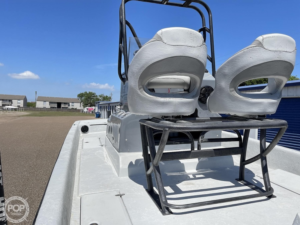 2014 Dargel boat for sale, model of the boat is Kat 230 HDX & Image # 14 of 40