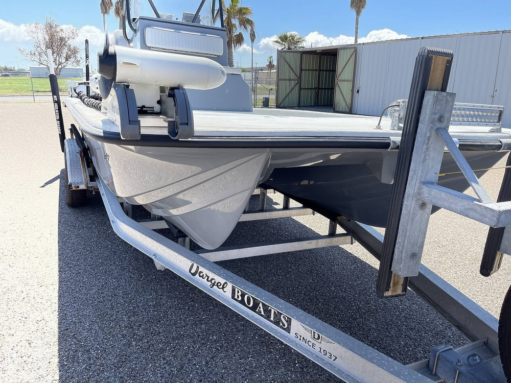2014 Dargel boat for sale, model of the boat is Kat 230 HDX & Image # 3 of 40