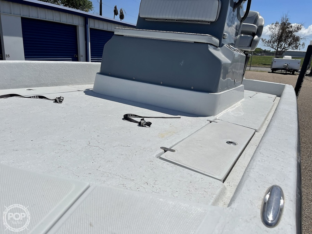 2014 Dargel boat for sale, model of the boat is Kat 230 HDX & Image # 5 of 40