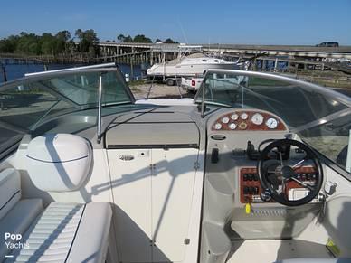 Bayliner 245 SB, 245, for sale - $32,500