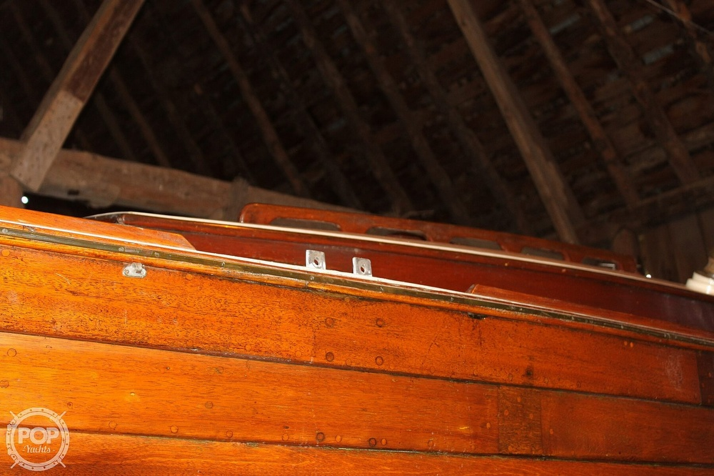 1963 Folkboat boat for sale, model of the boat is 25 & Image # 2 of 40